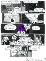 TG:R1,epilogue by mizu--chan