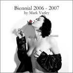 Book Cover: Biennial 2006 - 2007 by MarkVarley