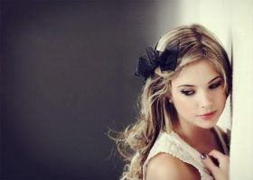 5 Fotos De Ashley Benson by PiTuFiNa7