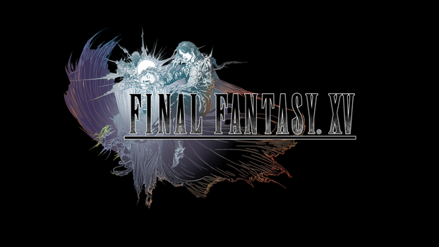 Finalfantasyxv Wallpaper - 02 1080 by phoenixcrash