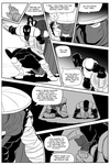 MNTG Chapter 24 - p.15 by Tigerfog