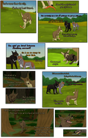 Best of Bad Decisions: Pg23 by Songdog-StrayFang