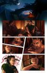 Spindrift, chapter1 page21 (no txt version) by ElsaKroese