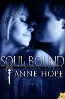 SOUL BOUND by scottcarpenter