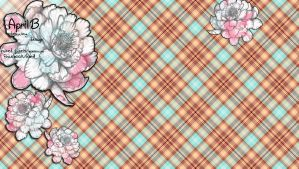 plaid by AprilMaybe