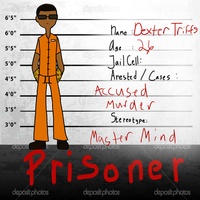 Prisoner-Dt by Ask-Dt