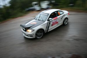 bmw 18 by rallyecentre