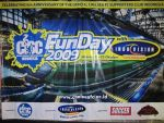 Design for CISC Fun Day 2009 2 by themightymasty