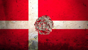 Denmark. Nation Collection by tobber103