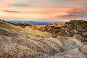 Zabriskie Flickr by Johnnyyjung