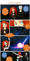 Because I Love You Pag5 by gloriamelmed