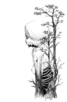 Decay by Loonaki