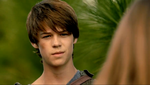 Colin Ford as Will by IronFan1