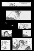 SH ch1 part4 by ImInLoveItHurts