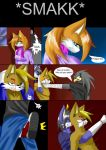 Repressed: Page 5 Eng by Timur328