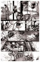 DEAD LETTERS 1 PG4 by ChrisVisions