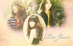 iu wallpaper - REAL themed by yemichashik