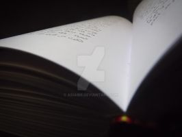 A book by asiaibr