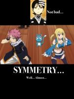 NaLu motivational 2 by Joshdinobarney
