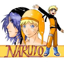 Naruto - Second Season by naruto-sexy-no-jutsu