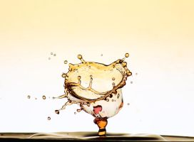 waterdrops_98 by h3design