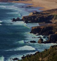 Guincho by tanja1983