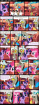 One Last Trick Part 3 by Mixermike622
