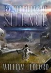 Battlefields of Silence Cover by derekdavalos