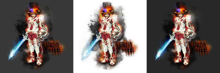 Vermin666_signature by JaanD