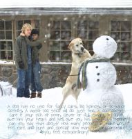 Marley and Me Edit by angeltaylor61