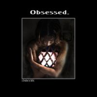 Obsessed. by fluffed