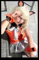 SeeU by Endless-Destiny