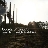 Boards of Canada fanart 2 by LoadedGuns