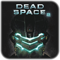 Dead Space 2 v1 by PirateMartin