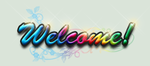 Welcome Message by JennaHickman