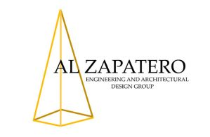 Logo Design1 for my dad's website? by keiZap