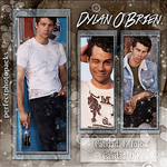 +Photopack Dylan O'Brien #01. by PerfectPhotopacks