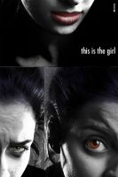 this is the girl by ardaaktas