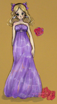 TCC: Kassidy ball gown DRAFT by OOT-Link