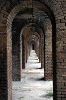 Dry Tortugas2 by roykatalan