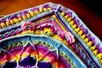 Sophie's Universe CAL by Craftcove