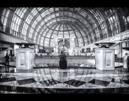 Mall of the Emirates 6 by calimer00