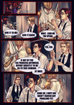 PG - Brothers - p.4 by soi-scholla