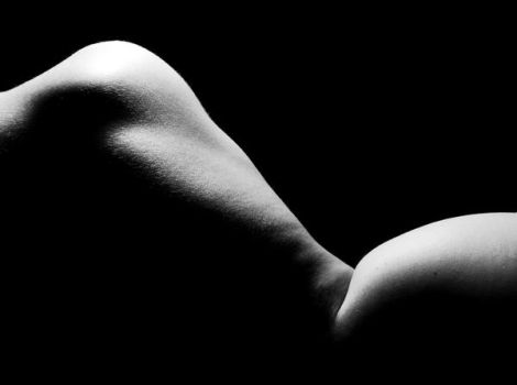 Bodyscape Emelie by Ajlin