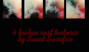 Broken_rust by SweetSacrifice20