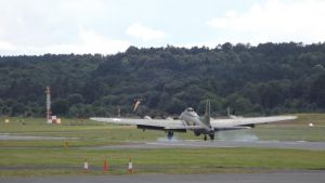 Sally B Performs (13) by Dan-S-T