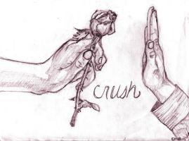 Crush by odes-to-no-one