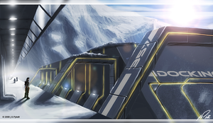::ice peak - speedie 05:: by sangheili117