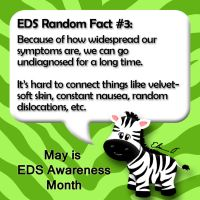 EDS Fact 3 by Bunny7433