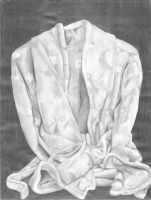 robe by Alsdale